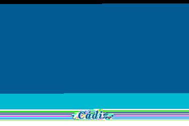 Tarumba